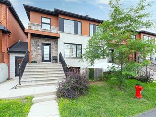 Condo / Appartement à louer à Brossard, Montérégie, 6385, Rue de Lancaster, 19416721 - Centris.ca