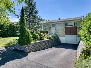 House for sale in Saint-Eustache, Laurentides, 324, Rue des Sources, 26851797 - Centris.ca