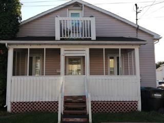 House for sale in Salaberry-de-Valleyfield, Montérégie, 25, Rue  Daniel, 19561346 - Centris.ca
