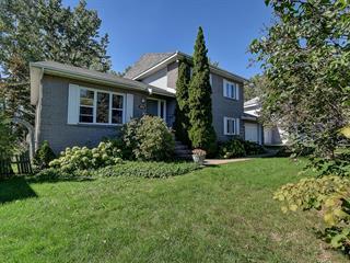 Maison à vendre à Saint-Bruno-de-Montarville, Montérégie, 1061, Rue  Giffard, 26575502 - Centris.ca