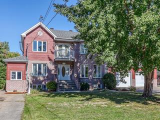 House for sale in Sainte-Marthe-sur-le-Lac, Laurentides, 19, 22e Avenue, 12633410 - Centris.ca