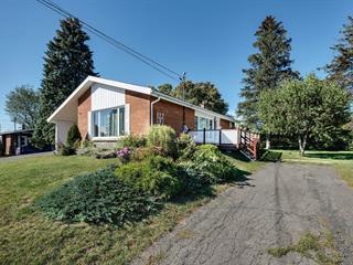 Maison à vendre à Cowansville, Montérégie, 117, Rue  Vilas, 13274049 - Centris.ca