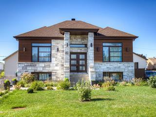 Maison à vendre à Terrebonne (La Plaine), Lanaudière, 10420, Rue  Renaud, 25132279 - Centris.ca