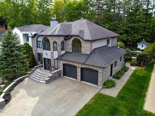 Maison à vendre à Lorraine, Laurentides, 118, boulevard du Val-d'Ajol, 11984909 - Centris.ca