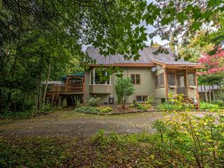 House for sale in Saint-Donat (Lanaudière), Lanaudière, 20, Chemin du Sous-Bois, 21509566 - Centris.ca