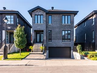Maison à vendre à Montréal (Mercier/Hochelaga-Maisonneuve), Montréal (Île), 6570, Rue  Amulette-Garneau, 20612546 - Centris.ca