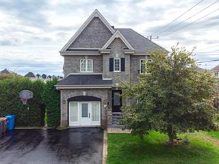 Maison à vendre à Saint-Basile-le-Grand, Montérégie, 175, Rue de Flandre, 22948686 - Centris.ca
