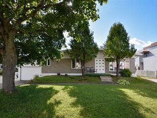 Duplex for sale in Québec (La Haute-Saint-Charles), Capitale-Nationale, 1003 - 1005, boulevard  Pie-XI Nord, 19336252 - Centris.ca