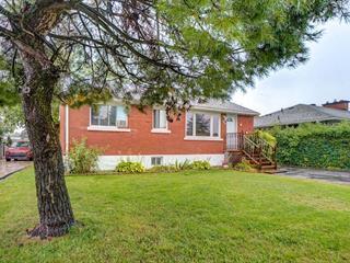 House for sale in Gatineau (Gatineau), Outaouais, 20, Rue  Saint-Josaphat, 25772369 - Centris.ca