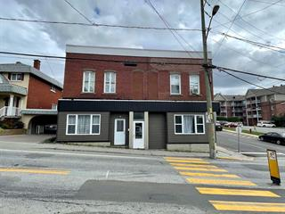 Quintuplex for sale in Windsor, Estrie, 24 - 30, Rue  Saint-Georges, 24763869 - Centris.ca