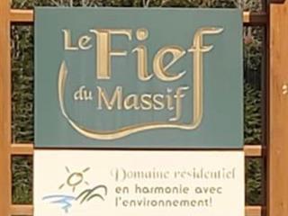 Lot for sale in Petite-Rivière-Saint-François, Capitale-Nationale, Chemin des Goélettes, 14054010 - Centris.ca