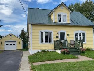 House for sale in Beloeil, Montérégie, 186, Rue  Pigeon, 19172784 - Centris.ca