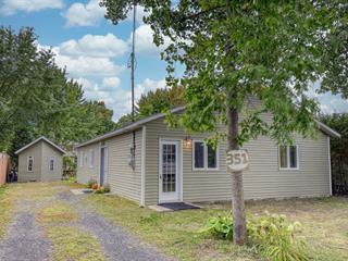 Maison à vendre à Saint-Zotique, Montérégie, 351, 84e Avenue, 10760026 - Centris.ca