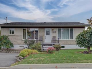 Maison à vendre à Saint-Elzéar (Chaudière-Appalaches), Chaudière-Appalaches, 589, Rue de l'Église, 26820244 - Centris.ca