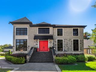Maison à vendre à Gatineau (Gatineau), Outaouais, 72, Rue de l'Orée-des-Bois, 20083683 - Centris.ca