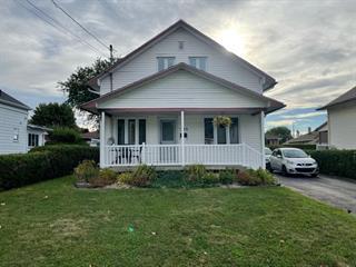 Maison à vendre à Granby, Montérégie, 275, Rue  Bérard, 26541420 - Centris.ca