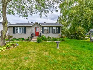Maison à vendre à Varennes, Montérégie, 258, Rue  Michel-Brisset, 27669594 - Centris.ca