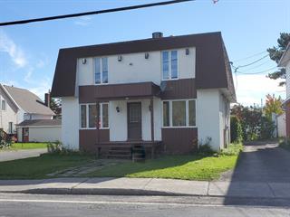 House for sale in Saint-Léon-le-Grand (Bas-Saint-Laurent), Bas-Saint-Laurent, 269, Rue  Gendron, 15091600 - Centris.ca
