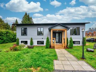 Maison à vendre à Saint-Donat (Lanaudière), Lanaudière, 294, Rue  Bellevue, 22951976 - Centris.ca