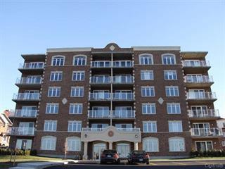 Condo / Apartment for rent in Montréal (Saint-Laurent), Montréal (Island), 6600, boulevard  Henri-Bourassa Ouest, apt. 404, 20737187 - Centris.ca