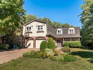 Maison à vendre à Saint-Lambert (Montérégie), Montérégie, 85, Avenue de la Moselle, 11244664 - Centris.ca