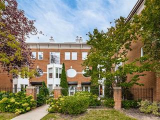 Maison à vendre à Montréal (Le Sud-Ouest), Montréal (Île), 112, Rue du Dominion, 16050726 - Centris.ca