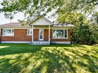 House for sale in Lavaltrie, Lanaudière, 650, Rue  Notre-Dame, 25194157 - Centris.ca