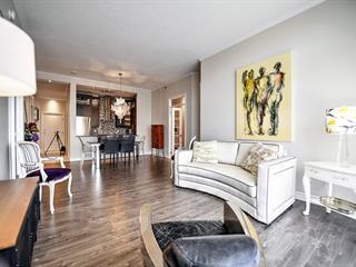 Condo / Apartment for rent in Saint-Augustin-de-Desmaures, Capitale-Nationale, 4957, Rue  Lionel-Groulx, apt. 706, 9228392 - Centris.ca