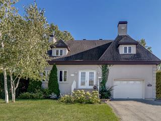 House for sale in Pincourt, Montérégie, 254, 5e Avenue, 16525202 - Centris.ca