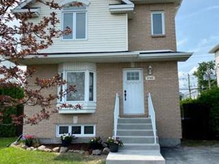Maison à louer à Vaudreuil-Dorion, Montérégie, 3180, Avenue de la Canardière, 27198792 - Centris.ca