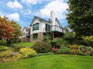 Maison à vendre à Magog, Estrie, 311, Rue  Tarrant, 22856452 - Centris.ca