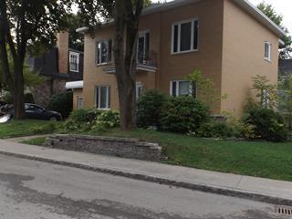 Maison à louer à Québec (La Cité-Limoilou), Capitale-Nationale, 910, Avenue du Cardinal-Bégin, 12669051 - Centris.ca