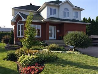 Maison à vendre à La Prairie, Montérégie, 35, Rue  P.-E.-Lamarche, 18818167 - Centris.ca