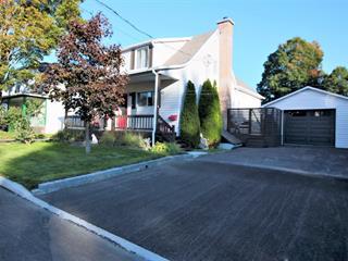 Duplex for sale in Sainte-Marie, Chaudière-Appalaches, 349 - 351, Avenue  Saint-Georges, 19970064 - Centris.ca