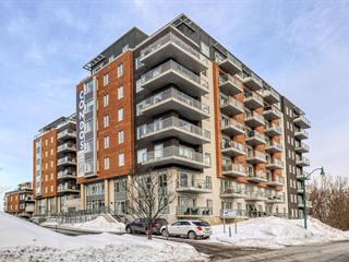 Condo / Appartement à louer à Repentigny (Repentigny), Lanaudière, 430, Rue  Notre-Dame, app. 601, 9428304 - Centris.ca