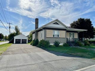 House for sale in Saint-Jean-Port-Joli, Chaudière-Appalaches, 40, Rue  Gérard-Ouellet, 13312842 - Centris.ca