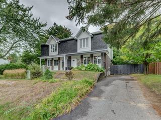 Maison à vendre à Lorraine, Laurentides, 57, Avenue de Baccarat, 20560814 - Centris.ca