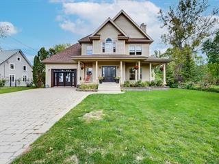 Maison à vendre à Saint-Mathias-sur-Richelieu, Montérégie, 68, Chemin  Richelieu, 10743420 - Centris.ca