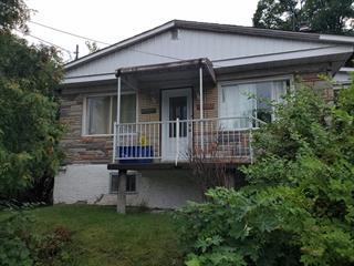 Maison à vendre à Laval (Fabreville), Laval, 968, 10e Avenue, 11469026 - Centris.ca