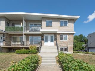 Duplex for sale in Laval (Chomedey), Laval, 4725 - 4727, boulevard  Notre-Dame, 19480359 - Centris.ca