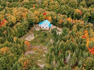House for sale in Mandeville, Lanaudière, 10, Chemin du Ruisseau-Vert, 14269235 - Centris.ca