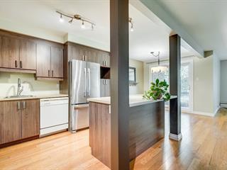 Maison en copropriété à vendre à Kirkland, Montréal (Île), 109, Rue  Beacon, 26363126 - Centris.ca