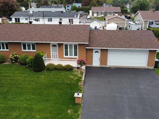 House for sale in Drummondville, Centre-du-Québec, 2060, Rue  Leblanc, 25953873 - Centris.ca