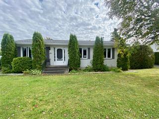 Maison à vendre à Rimouski, Bas-Saint-Laurent, 215, Rue des Cèdres, 16581500 - Centris.ca