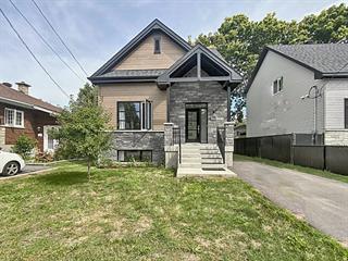 House for sale in Bois-des-Filion, Laurentides, 43, 26e Avenue, 15098358 - Centris.ca