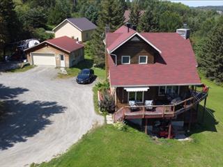 Maison à vendre à Témiscouata-sur-le-Lac, Bas-Saint-Laurent, 214, Chemin du Lac, 12141291 - Centris.ca