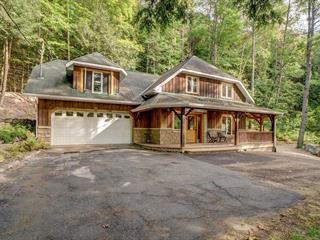 House for sale in La Pêche, Outaouais, 22, Chemin  Sully, 22986164 - Centris.ca