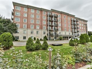 Condo à vendre à Gatineau (Gatineau), Outaouais, 180, boulevard de l'Hôpital, app. 511, 24331779 - Centris.ca