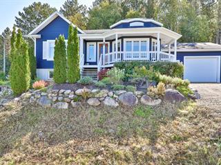 House for sale in Saint-Donat (Lanaudière), Lanaudière, 5, Rue des Monts, 22137093 - Centris.ca