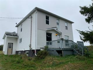 Maison à vendre à Rouyn-Noranda, Abitibi-Témiscamingue, 3960, Rang  Nadeau, 27642329 - Centris.ca